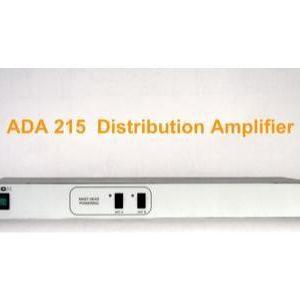 Antenna Splitter – ADA