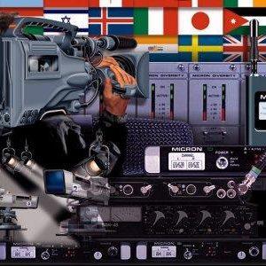 OB Equipment