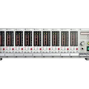 Rack Receiver – MDS3-9